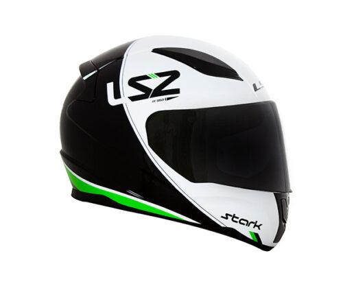FF353-RAPID-STARK-BLACK-WHITE-GREEN_3